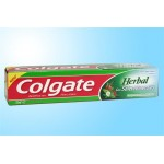 Colgate herbal sais minerais 75 ml