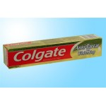 Colgate anti-tartaro 75 ml