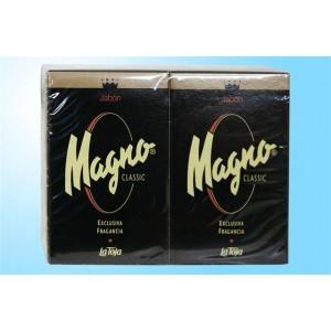 Sabonete magno classic 125 gr