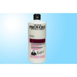 Amaciador Provost Color 750 ml