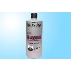 Shampo Provost Brilho 750 ml