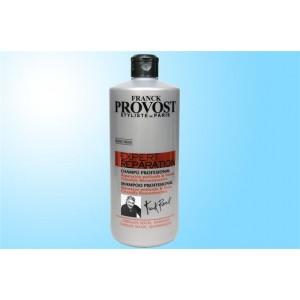 Shampo Provost Repara 750 ml