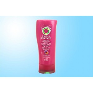 Acondicionador Herbal Essences color 250 ml