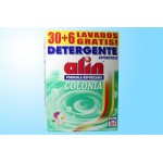 Detergente alin 30+6 doses
