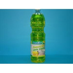 Lava chao Lima Limão 1500 ml Destello