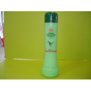 Creme Amaciador de cabelo Vivo 1000 ml
