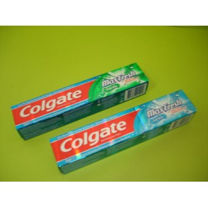 Colgate max-fresh 75 ml