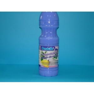 Lava chao Galan da Noite 1500 ml Destello