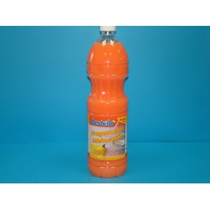 Lava chao Pessego 1500 ml Destello