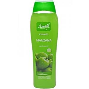 shampo maça 750 ml Amalfi