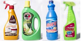 produtos_limpeza_detergentes