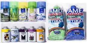 produtos_limpeza_esfregonas