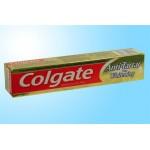 Colgate anti-tartaro 75 ml