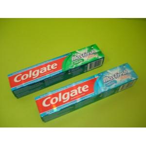 Colgate max-fresh 75 ml