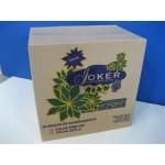 Guardanapo Joker 1 folha 33x33